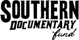 Southern Documentary Fund
